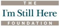 ISH Foundation Hi-Res - Resize