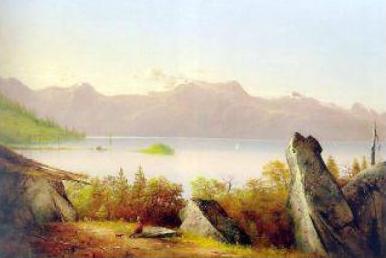 Lake_Tahoe_by_Norton_Bush_-_Crocker_Art_Museum